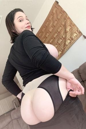 Free big ass porn pictures Big Ass Porn Mature Porn Pics Free Big Ass Pictures