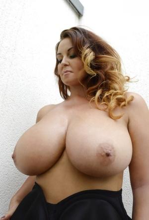Naked adult female porn with pussy and big tits Big Ass Tits Porn Pics At Mature Big Ass Com