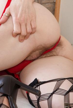 Hairy milf big ass Big Ass Hairy Porn Pics At Mature Big Ass Com